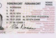 How to Obtain a Residence Permit in Norway