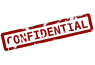 Confidentiality Clause in Norway.jpg