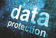 Data-Protection-Law-in-Norway.jpg