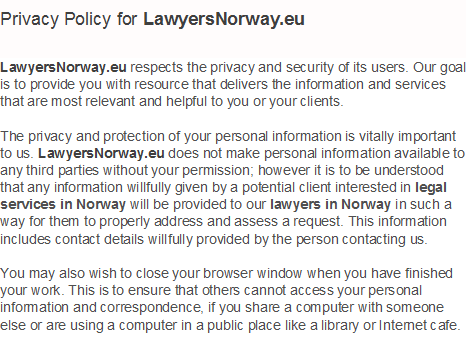 Privacy-policy-for-Lawyers-Norway.jpg