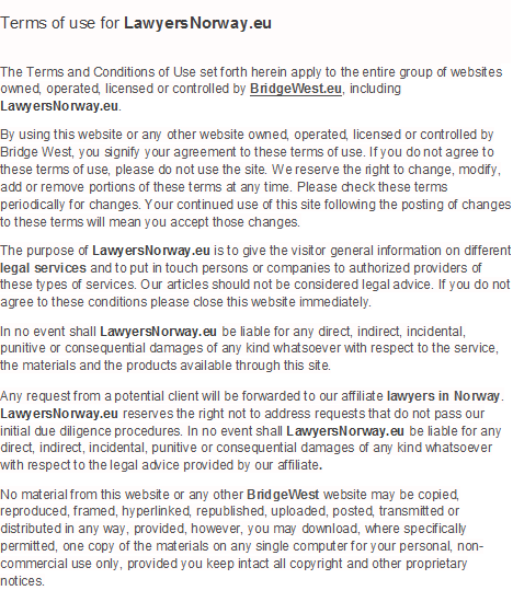Terms-of-Use-for-Lawyers-Norway.png